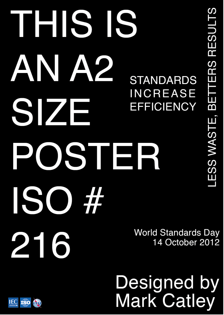 World Standards Day Posters-05