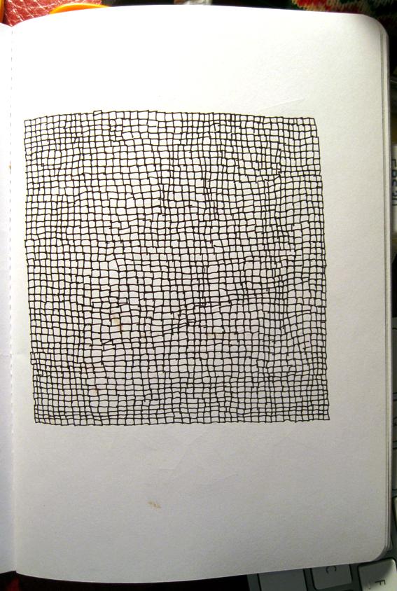 Square - Squares