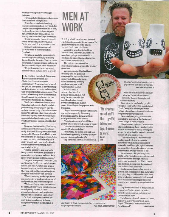 Press Article Page 4