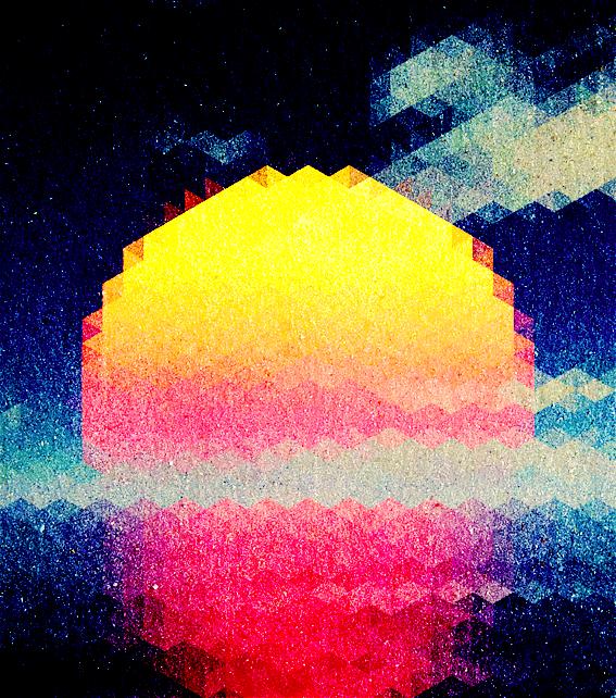 The Sun #3