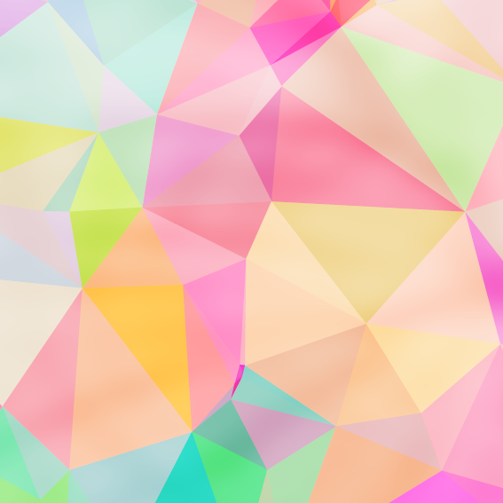 Download image Triangles Graphic Design Patterns PC, Android, iPhone ...